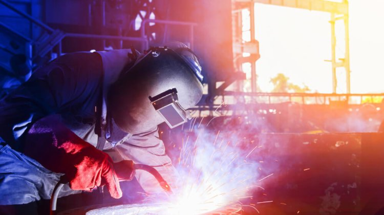 10 Best MIG Welder Reviews – Buyer's Guide and Comparison Chart