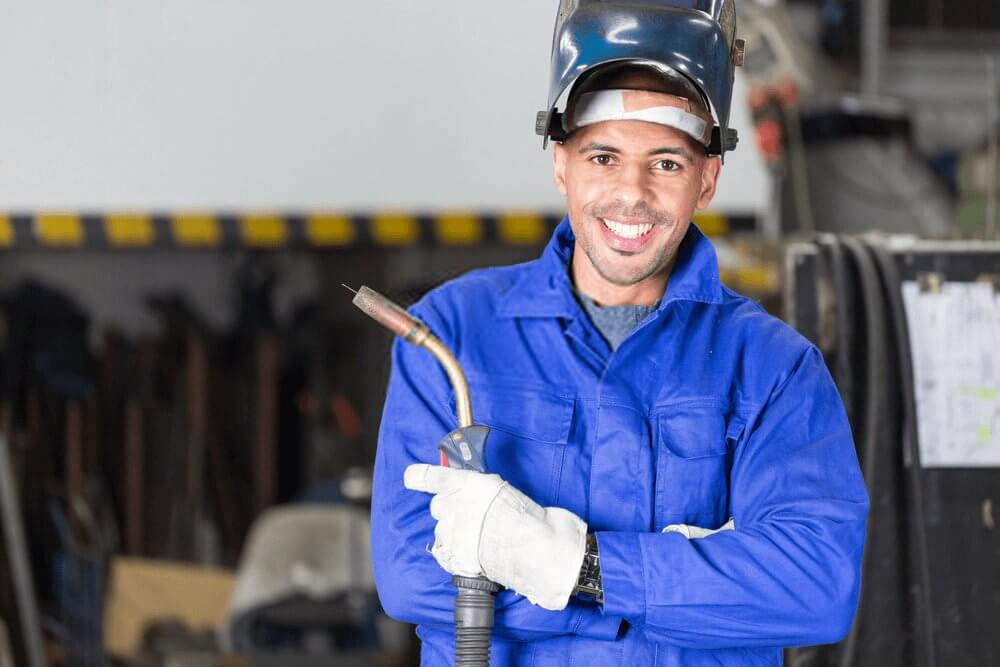 Best Welder Christmas Gifts